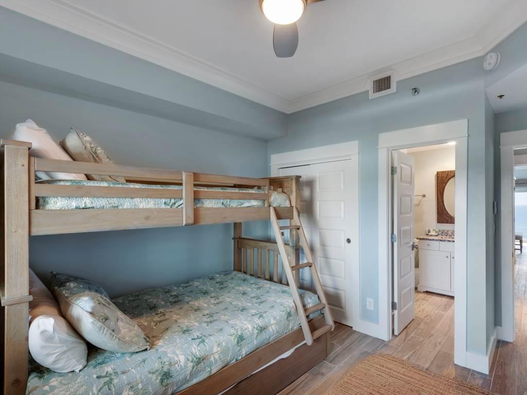 Tops'l Beach Manor 0612 Condo rental in TOPS'L Beach Manor  in Destin Florida - #19