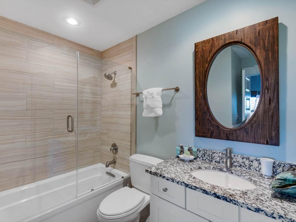 Tops'l Beach Manor 0612 Condo rental in TOPS'L Beach Manor  in Destin Florida - #20