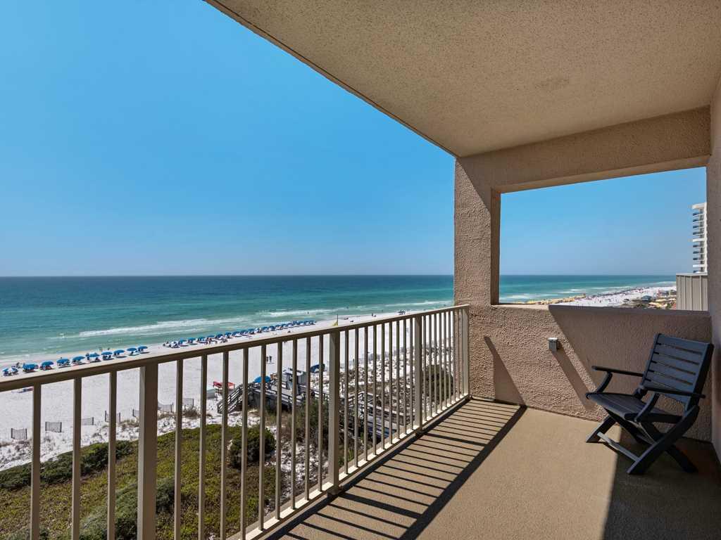 Tops'l Beach Manor 0612 Condo rental in TOPS'L Beach Manor  in Destin Florida - #24