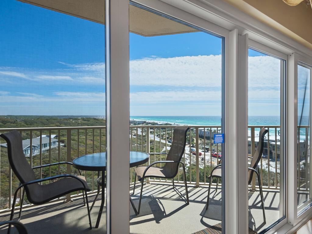 Tops'l Beach Manor 0702 Condo rental in TOPS'L Beach Manor  in Destin Florida - #5