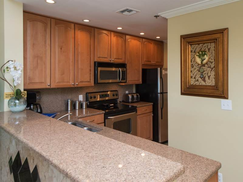 Tops'l Beach Manor 0702 Condo rental in TOPS'L Beach Manor  in Destin Florida - #8