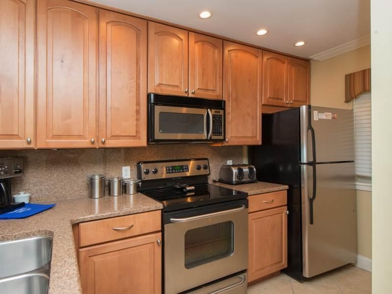 Tops'l Beach Manor 0702 Condo rental in TOPS'L Beach Manor  in Destin Florida - #9