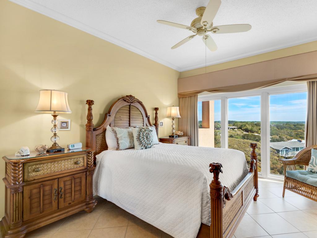 Tops'l Beach Manor 0702 Condo rental in TOPS'L Beach Manor  in Destin Florida - #10