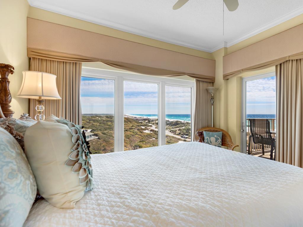 Tops'l Beach Manor 0702 Condo rental in TOPS'L Beach Manor  in Destin Florida - #12