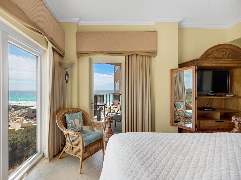 Tops'l Beach Manor 0702 Condo rental in TOPS'L Beach Manor  in Destin Florida - #13