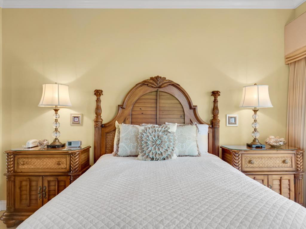 Tops'l Beach Manor 0702 Condo rental in TOPS'L Beach Manor  in Destin Florida - #14
