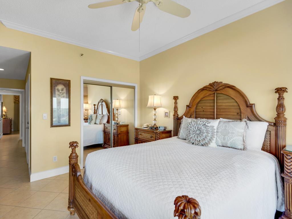 Tops'l Beach Manor 0702 Condo rental in TOPS'L Beach Manor  in Destin Florida - #15
