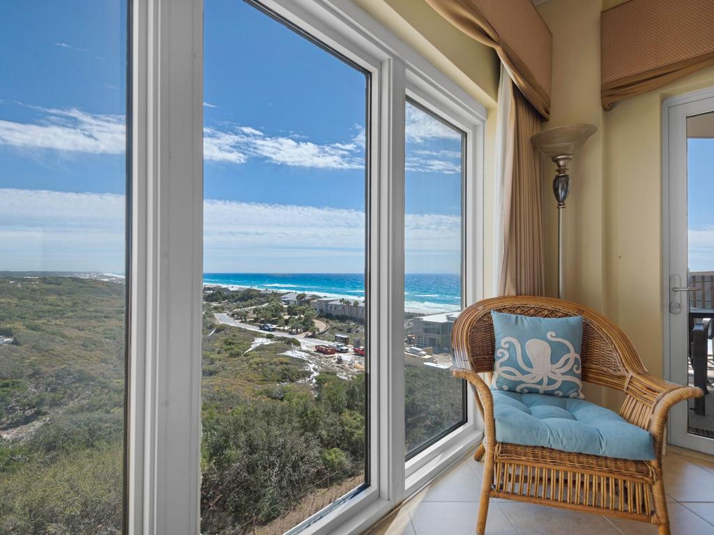 Tops'l Beach Manor 0702 Condo rental in TOPS'L Beach Manor  in Destin Florida - #16