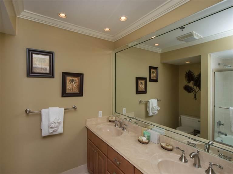 Tops'l Beach Manor 0702 Condo rental in TOPS'L Beach Manor  in Destin Florida - #17