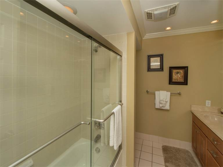Tops'l Beach Manor 0702 Condo rental in TOPS'L Beach Manor  in Destin Florida - #18