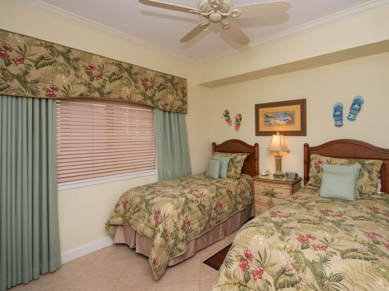 Tops'l Beach Manor 0702 Condo rental in TOPS'L Beach Manor  in Destin Florida - #19