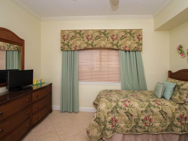 Tops'l Beach Manor 0702 Condo rental in TOPS'L Beach Manor  in Destin Florida - #20