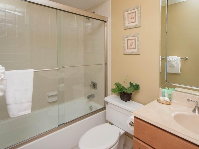 Tops'l Beach Manor 0702 Condo rental in TOPS'L Beach Manor  in Destin Florida - #21