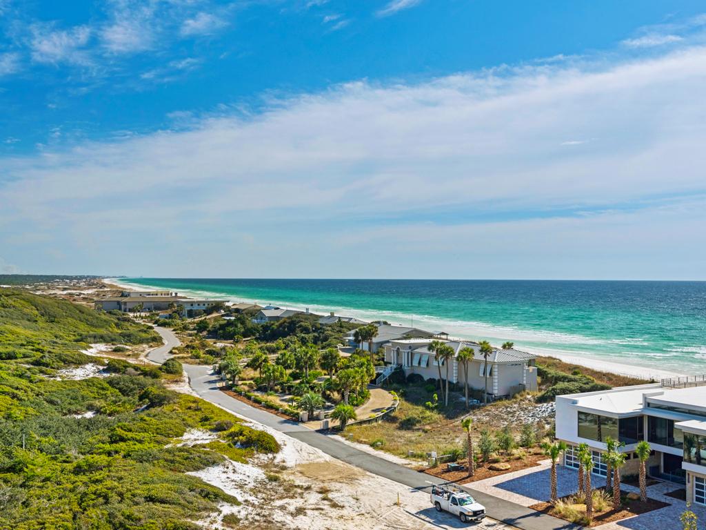 Tops'l Beach Manor 0704 Condo rental in TOPS'L Beach Manor  in Destin Florida - #8
