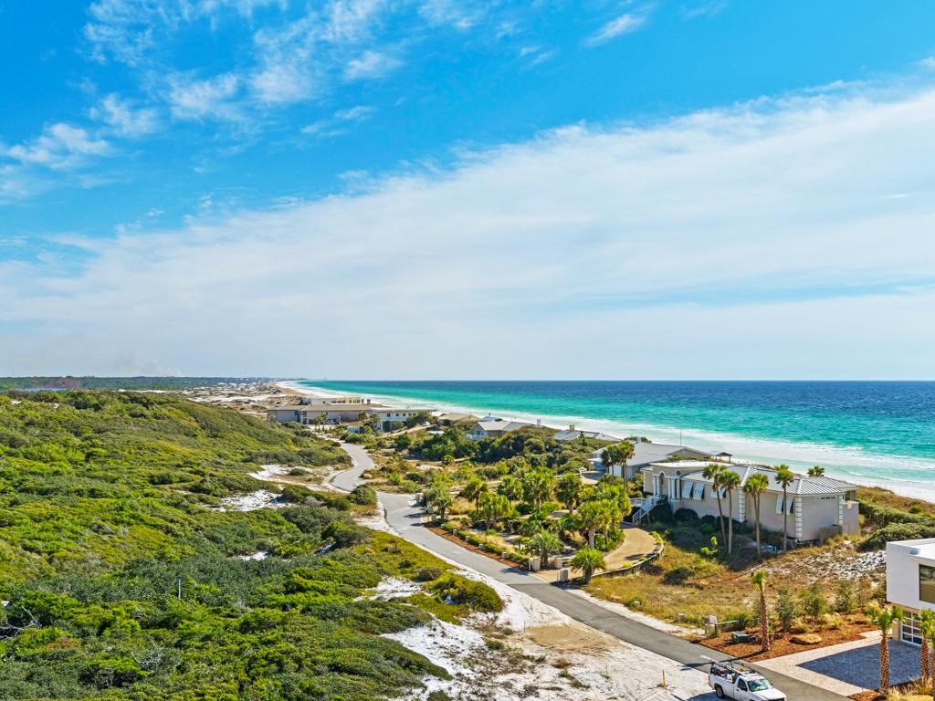 Tops'l Beach Manor 0704 Condo rental in TOPS'L Beach Manor  in Destin Florida - #9