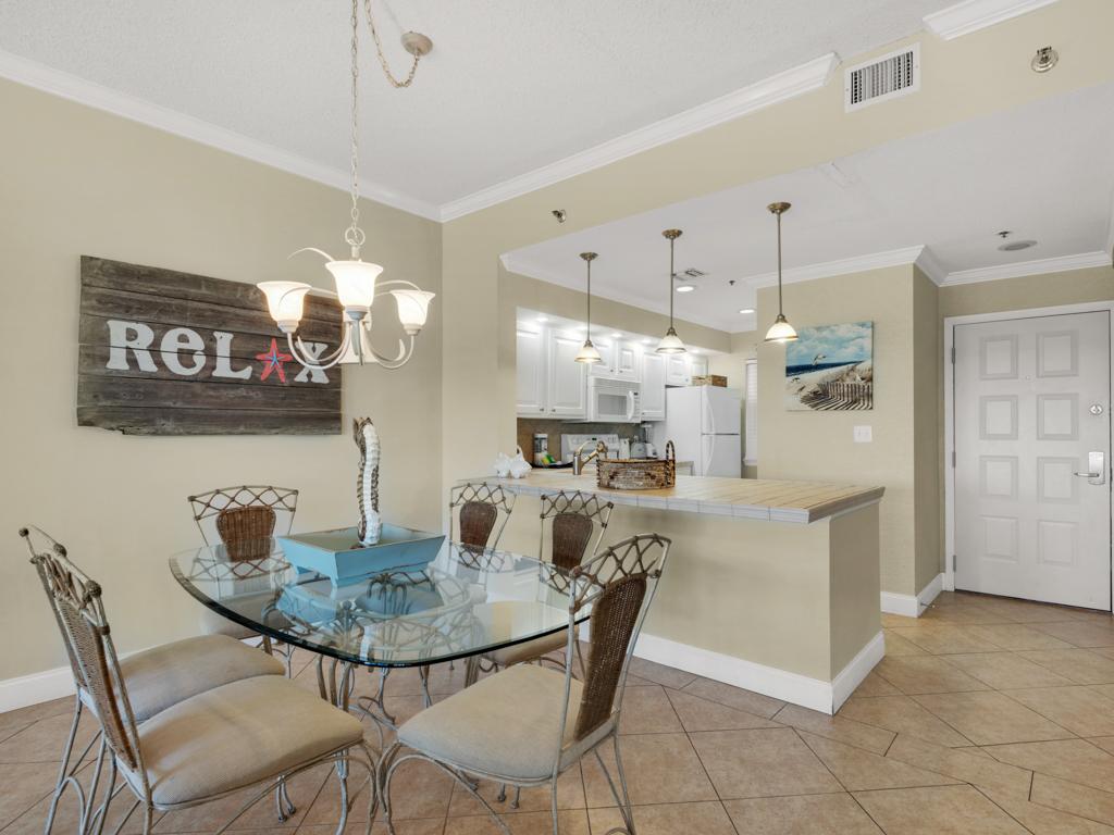 Tops'l Beach Manor 0704 Condo rental in TOPS'L Beach Manor  in Destin Florida - #12
