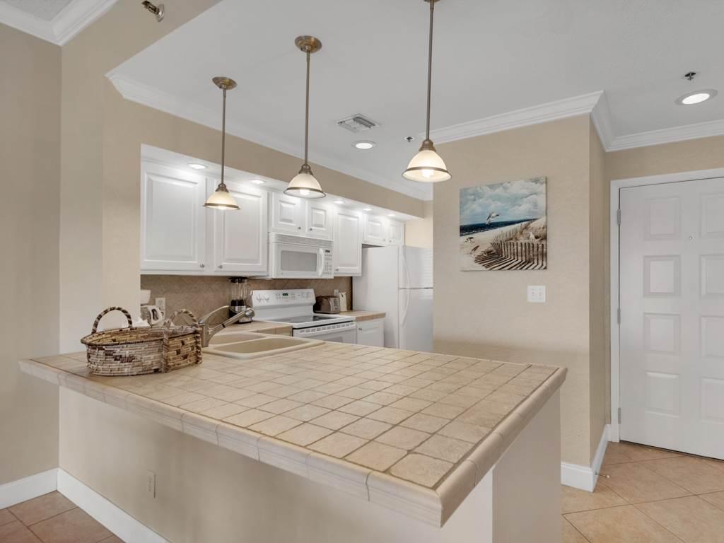 Tops'l Beach Manor 0704 Condo rental in TOPS'L Beach Manor  in Destin Florida - #13
