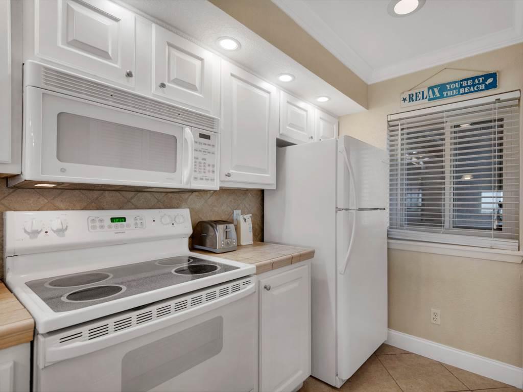 Tops'l Beach Manor 0704 Condo rental in TOPS'L Beach Manor  in Destin Florida - #15