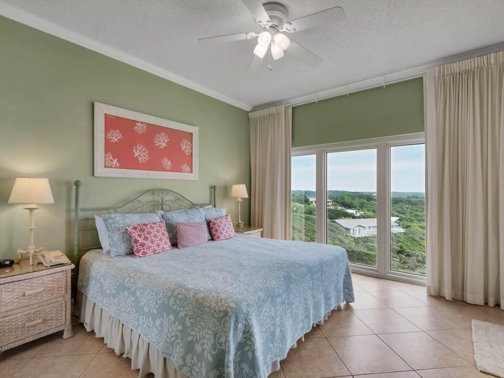 Tops'l Beach Manor 0704 Condo rental in TOPS'L Beach Manor  in Destin Florida - #17
