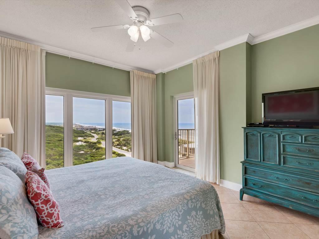 Tops'l Beach Manor 0704 Condo rental in TOPS'L Beach Manor  in Destin Florida - #18