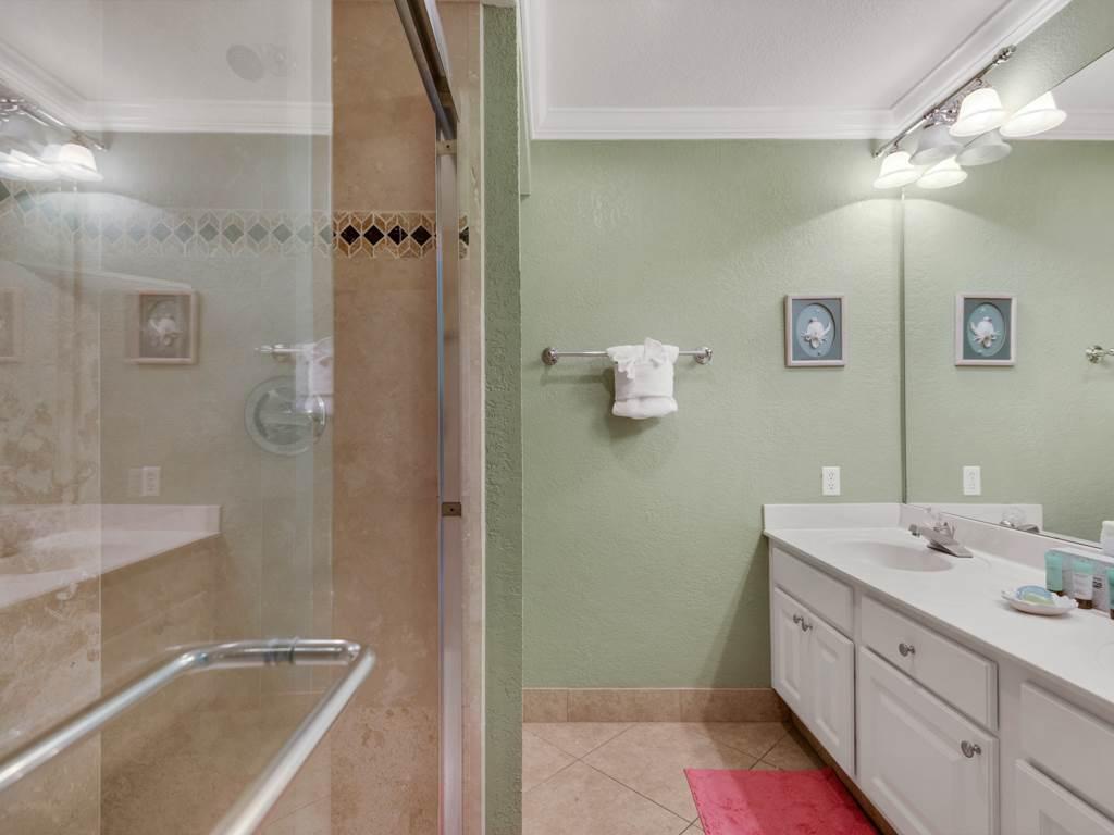 Tops'l Beach Manor 0704 Condo rental in TOPS'L Beach Manor  in Destin Florida - #20