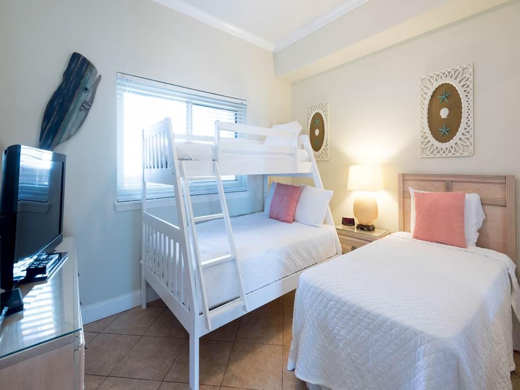 Tops'l Beach Manor 0704 Condo rental in TOPS'L Beach Manor  in Destin Florida - #22