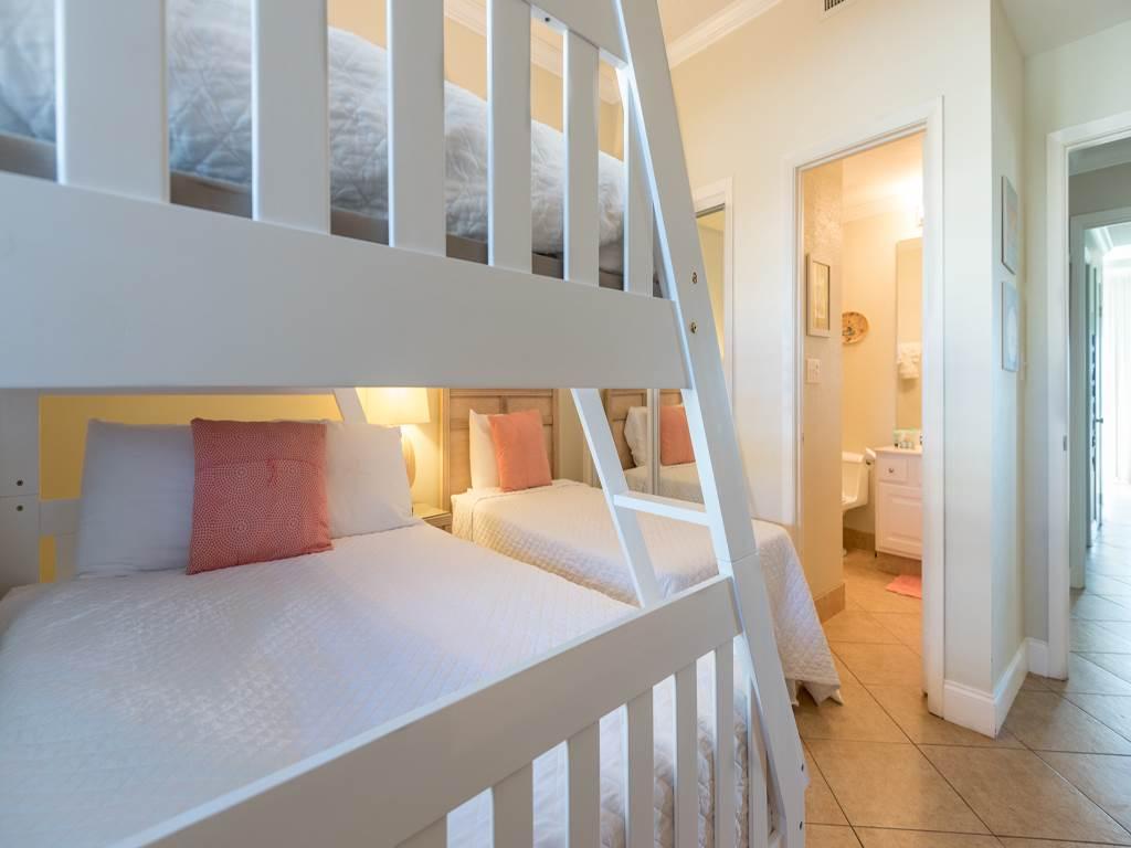 Tops'l Beach Manor 0704 Condo rental in TOPS'L Beach Manor  in Destin Florida - #23