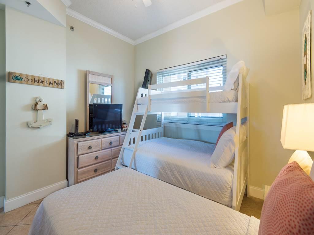 Tops'l Beach Manor 0704 Condo rental in TOPS'L Beach Manor  in Destin Florida - #24