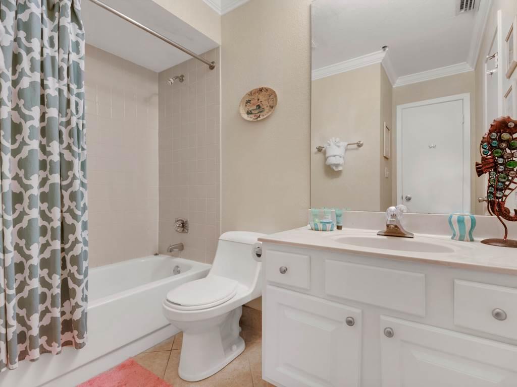 Tops'l Beach Manor 0704 Condo rental in TOPS'L Beach Manor  in Destin Florida - #25