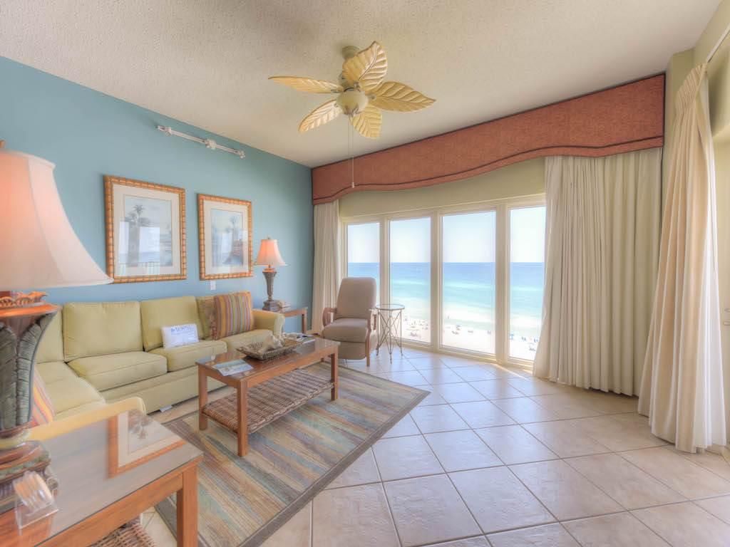 Tops'l Beach Manor 0711 Condo rental in TOPS'L Beach Manor  in Destin Florida - #1