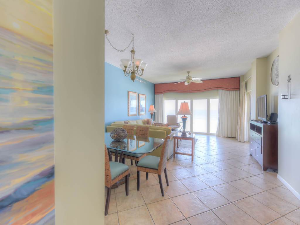 Tops'l Beach Manor 0711 Condo rental in TOPS'L Beach Manor  in Destin Florida - #4