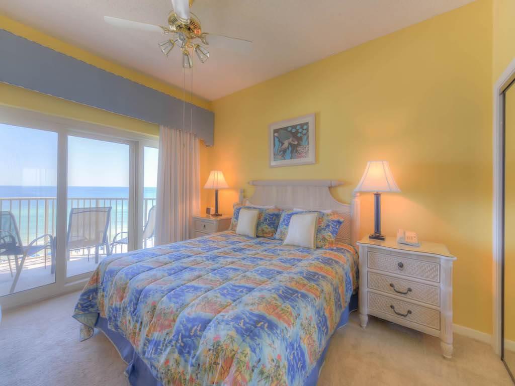 Tops'l Beach Manor 0711 Condo rental in TOPS'L Beach Manor  in Destin Florida - #8
