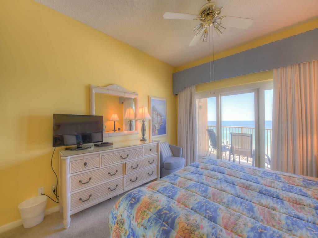 Tops'l Beach Manor 0711 Condo rental in TOPS'L Beach Manor  in Destin Florida - #9
