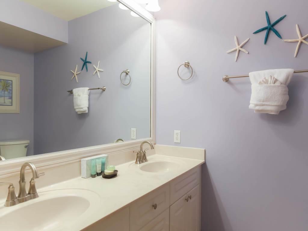 Tops'l Beach Manor 0711 Condo rental in TOPS'L Beach Manor  in Destin Florida - #10