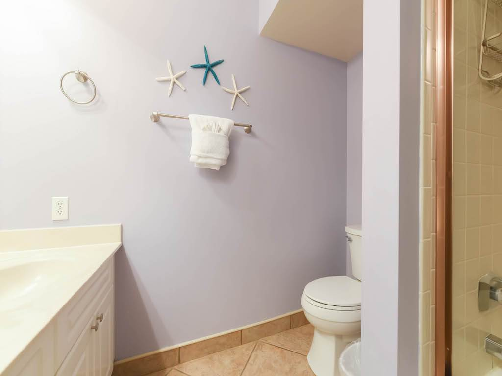 Tops'l Beach Manor 0711 Condo rental in TOPS'L Beach Manor  in Destin Florida - #11