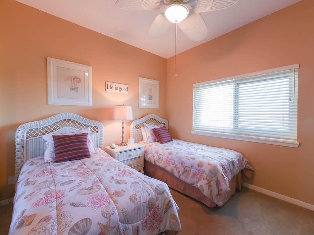 Tops'l Beach Manor 0711 Condo rental in TOPS'L Beach Manor  in Destin Florida - #12