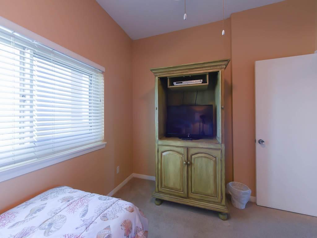 Tops'l Beach Manor 0711 Condo rental in TOPS'L Beach Manor  in Destin Florida - #13