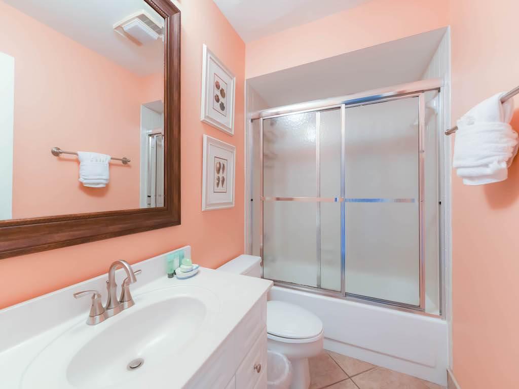 Tops'l Beach Manor 0711 Condo rental in TOPS'L Beach Manor  in Destin Florida - #14