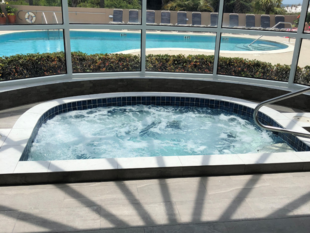 Tops'l Beach Manor 0711 Condo rental in TOPS'L Beach Manor  in Destin Florida - #20