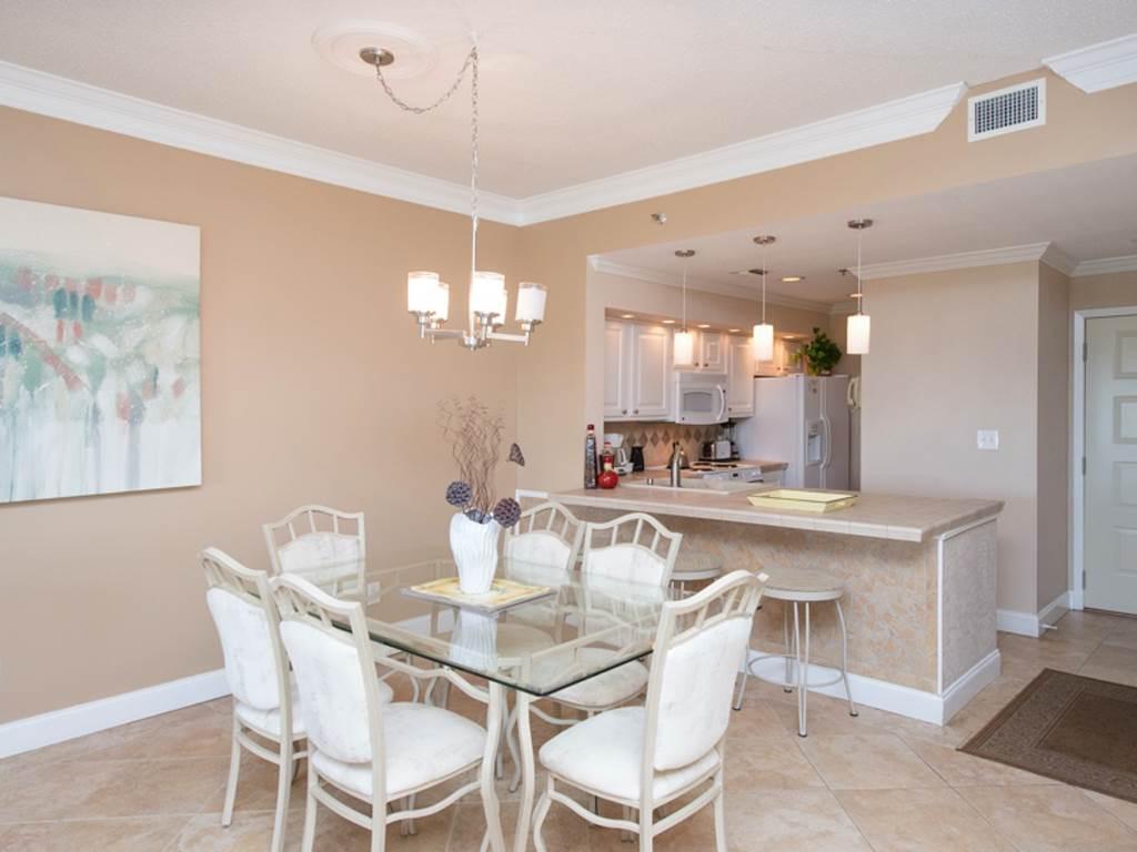 Tops'l Beach Manor 0906 Condo rental in TOPS'L Beach Manor  in Destin Florida - #9