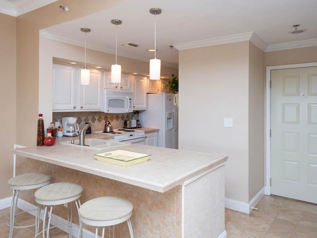 Tops'l Beach Manor 0906 Condo rental in TOPS'L Beach Manor  in Destin Florida - #10