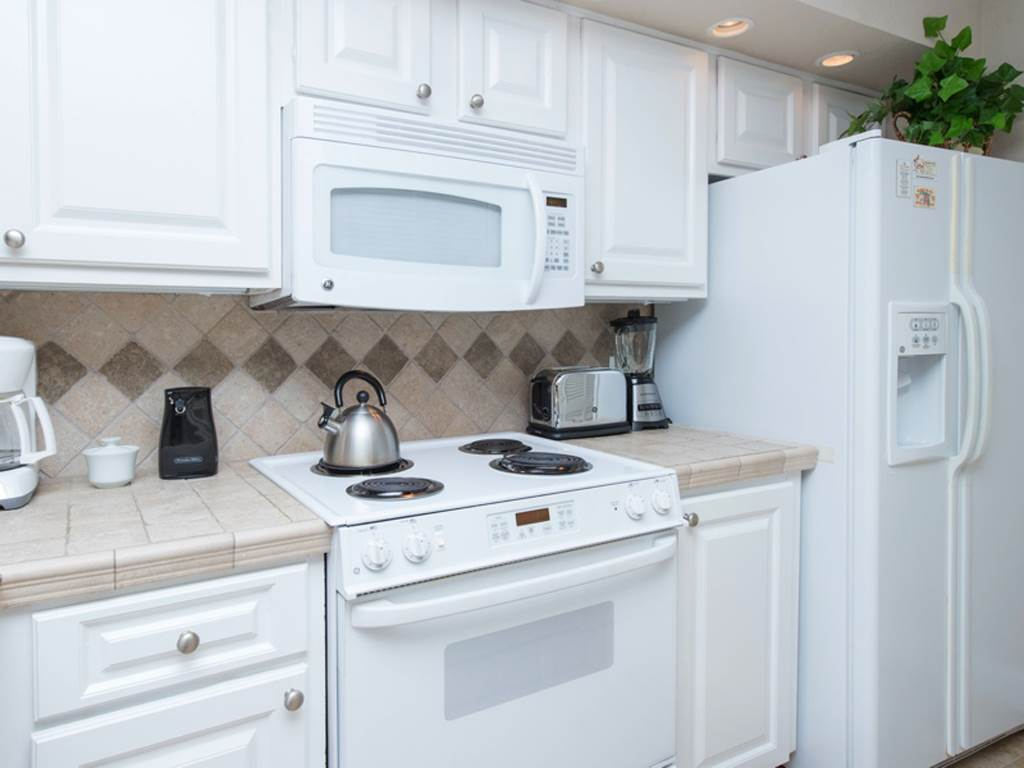 Tops'l Beach Manor 0906 Condo rental in TOPS'L Beach Manor  in Destin Florida - #11