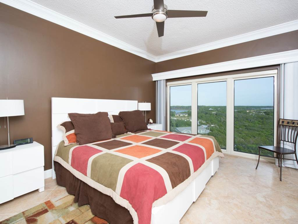 Tops'l Beach Manor 0906 Condo rental in TOPS'L Beach Manor  in Destin Florida - #13