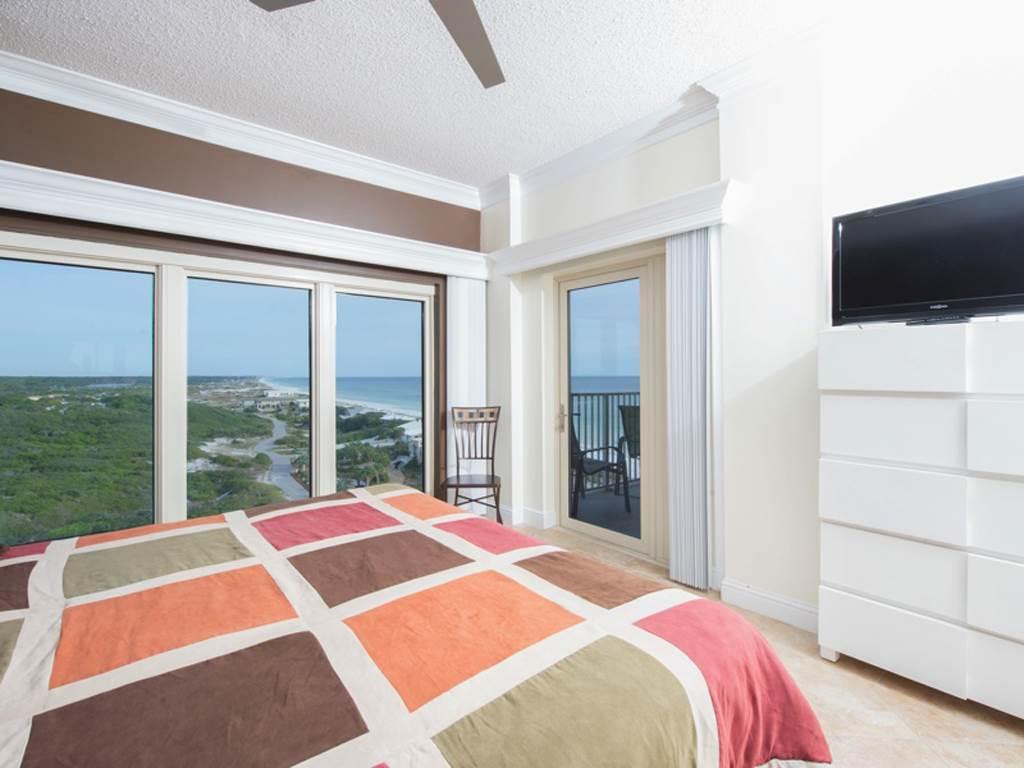 Tops'l Beach Manor 0906 Condo rental in TOPS'L Beach Manor  in Destin Florida - #14