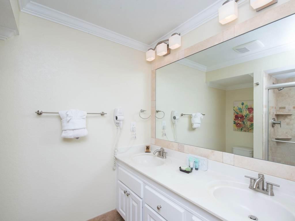 Tops'l Beach Manor 0906 Condo rental in TOPS'L Beach Manor  in Destin Florida - #15