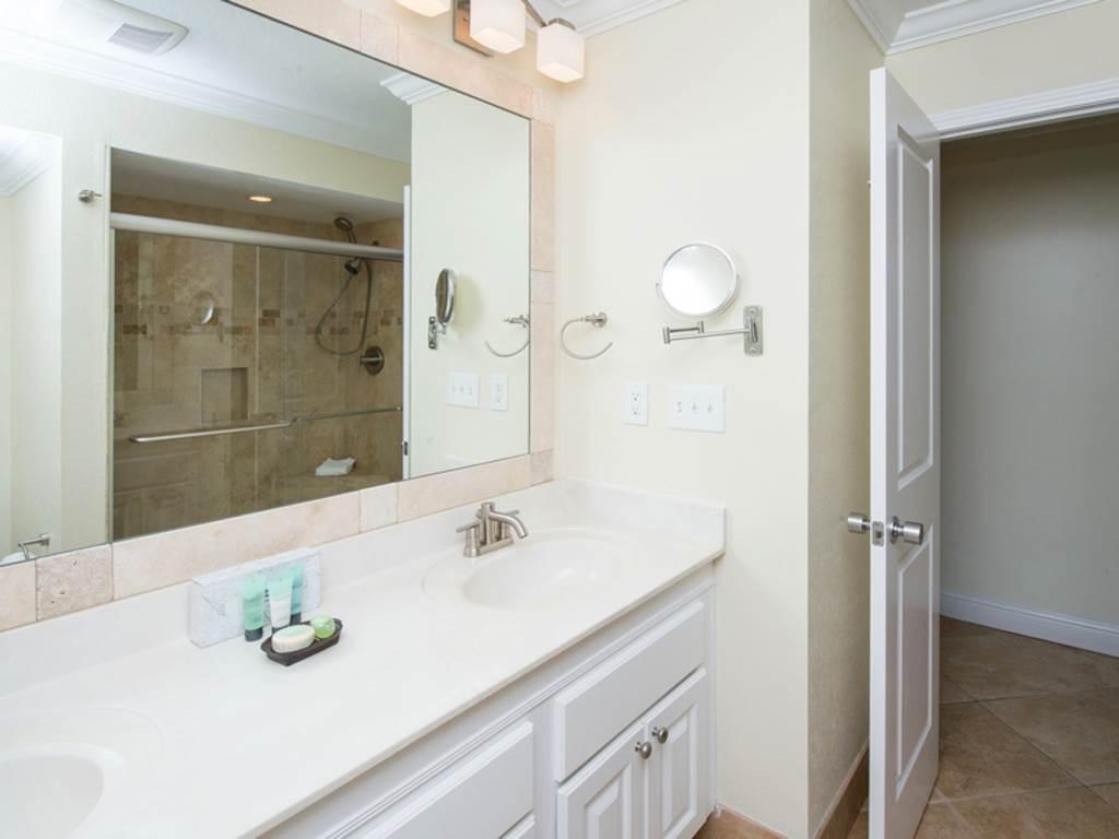 Tops'l Beach Manor 0906 Condo rental in TOPS'L Beach Manor  in Destin Florida - #16