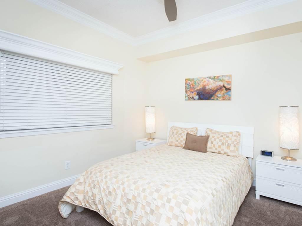 Tops'l Beach Manor 0906 Condo rental in TOPS'L Beach Manor  in Destin Florida - #17