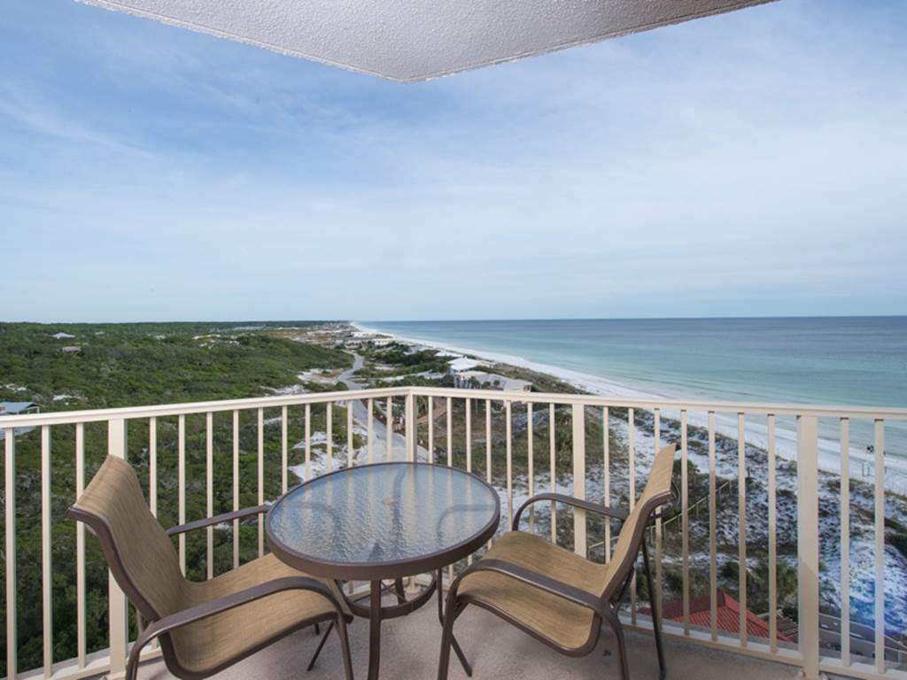 Tops'l Beach Manor 0906 Condo rental in TOPS'L Beach Manor  in Destin Florida - #20