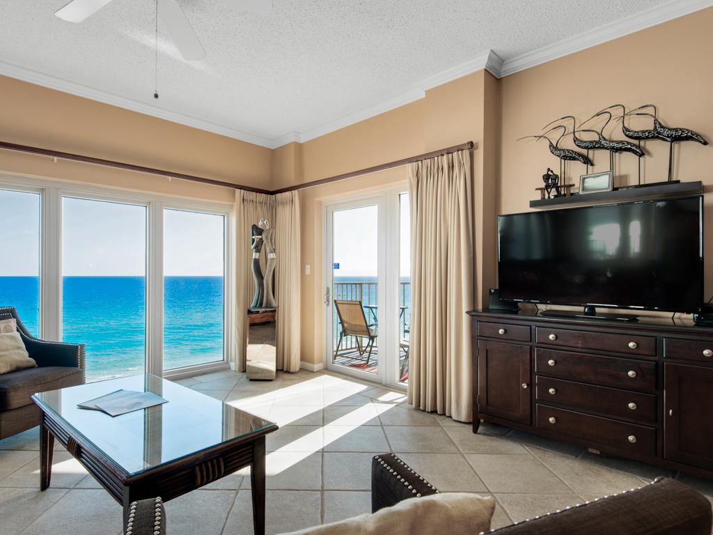 Tops'l Beach Manor 0909 Condo rental in TOPS'L Beach Manor  in Destin Florida - #3