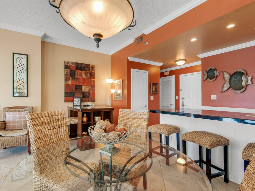 Tops'l Beach Manor 0909 Condo rental in TOPS'L Beach Manor  in Destin Florida - #7